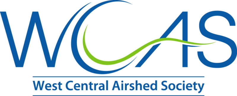 West Central Airshed Society (WCAS)